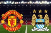 3 things we learnt from Manchester United versus City League Cup game