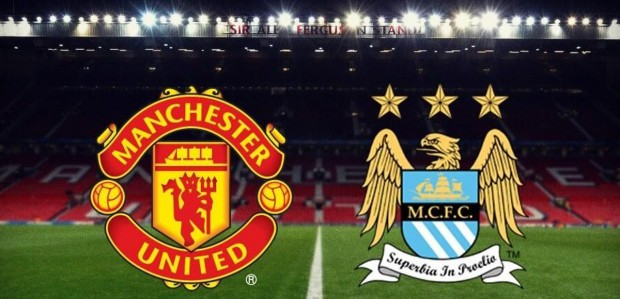 Manchester City Vs Manchester United: A Thunderous League Cup History