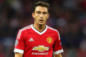 Italian source suggest United are close to agreeing £60,000-a-week player move