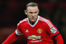 Why United's all-time top goalscorer should leave the club this summer