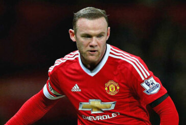 Is Wayne Rooney's time at Old Trafford over?