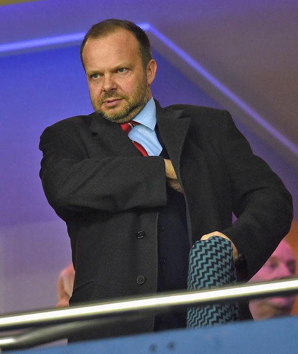 Man United back Jose Mourinho to spend big in January