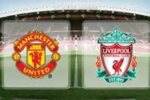 Manchester United vs Liverpool: Four key battles to watch out for