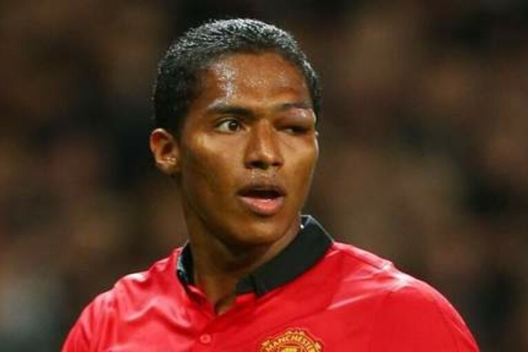 Why Antonio Valencia has been the unsung hero for Manchester United this season