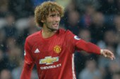 Key duo fitness a major concern for Jose ahead of Europa final