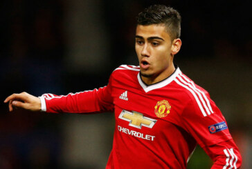 """""""It's a good club"""" – Star midfielder wants to play for United next season"""