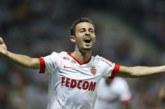 Mourinho chasing £70m Silva