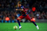 Manchester United advance talks with Neymar's agent for record breaking deal
