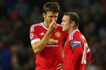 Man United midfielder delivers update on his future at Old Trafford
