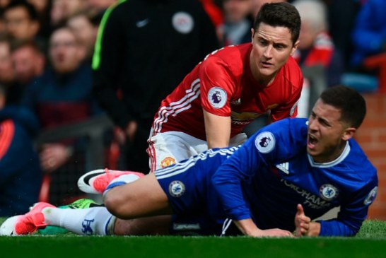 Jose Mourinho to finally sanction deal for Spanish midfielder