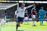 Man United realistic chance of ending the season in top four