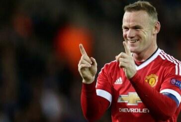 Champions League winner tells teammates he will complete Man United transfer