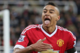 Jesse Lingard: Why we had to win Europa League