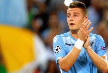 Confirmed – Man United central midfield target signs long term contract with club