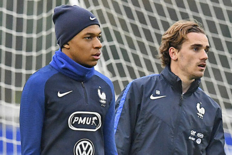 Man United top transfer targets flop in Europe