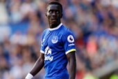 More tackles than N'Golo Kante: why Mourinho must sign this workhorse