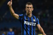 Forget Griezmann, United set to bid £44m for Ivan Perisic