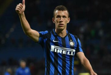 Three reasons why Manchester United don't need Ivan Perisic