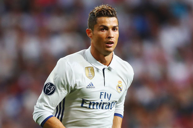 Why Ronaldo to Manchester United is mere mirage