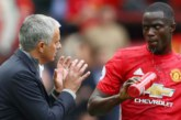 Liverpool vs Manchester United: Three things we learned