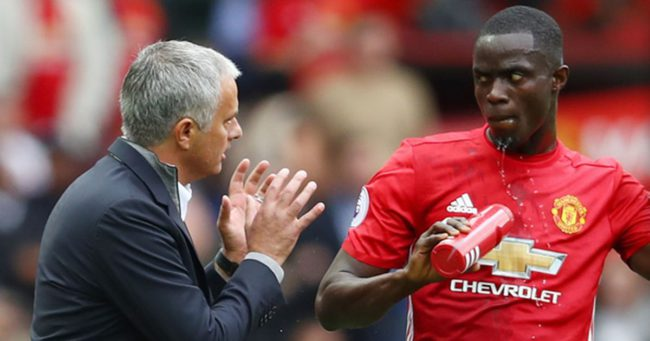MAIN-Jose-Mourinho-Eric-Bailly-Pep-Guardiola-frustrated