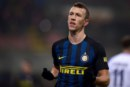 Inter Milan manager makes bold statement over Ivan Perisic's transfer decision