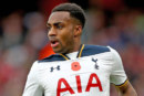 Mourinho prioritises the defence, with Danny Rose top on his wish list