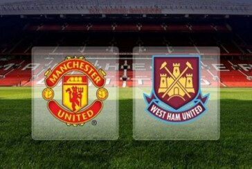 Manchester United vs West Ham: Preview and provisional squad