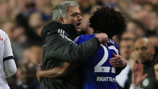 willian-jose-chelsea_3473057