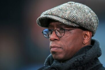 Ian Wright: Forget Chelsea, this club will challenge Man United for the EPL title