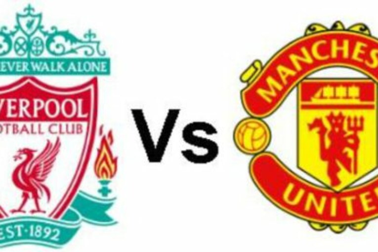 4-2-3-1: Manchester United reliable probable starting XI against Liverpool