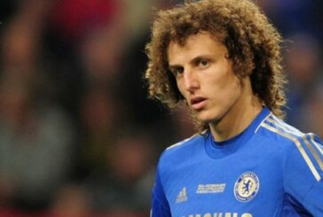 After Matic, Mourinho set to lure another Chelsea star to Old Trafford – report