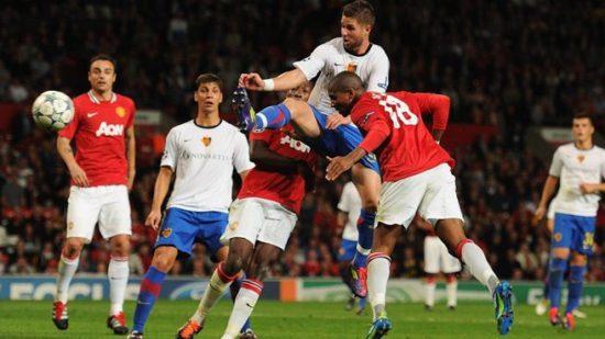 Jose Mourinho pleased to see Romelu Lukaku on scoresheet