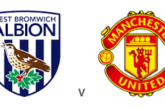 Lukaku out, Matic in – Man United 4-2-3-1 predicted lineup v West Bromwich Albion