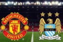 How Manchester United could line up without Paul Pogba v Man City (4-2-3-1)