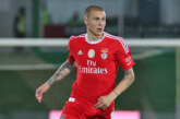 Manchester United don't need Victor Lindelof
