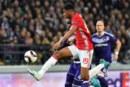 Man United set to offer Juventus target £150k-a-week deal