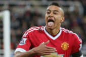More goals than Eden Hazard: Manchester United may have found the perfect No. 10