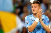 Man Utd News: Club President admits Sergej Milinkovic-Savic could leave