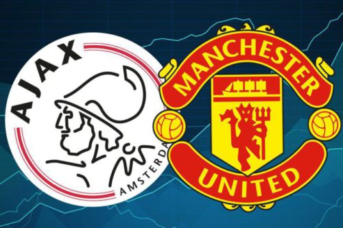 2017 UEFA Europa League final: Manchester United vs Ajax Preview