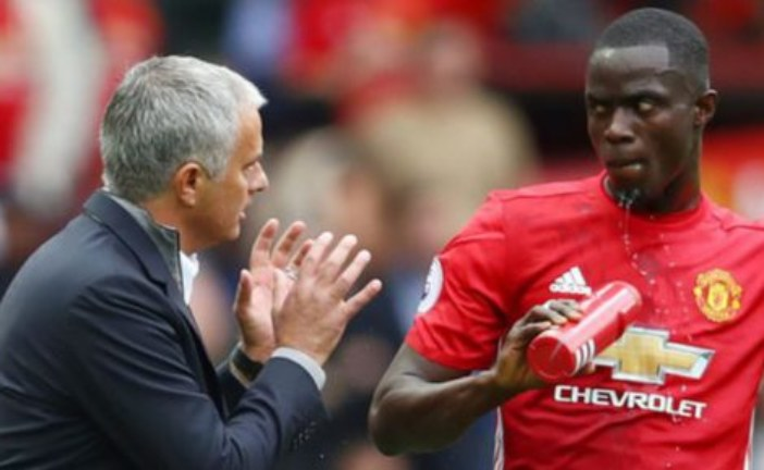 'He is a disaster', 'dreadful' – Man United fans rip into star's performance vs Brighton