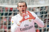 Gareth Bale v Ivan Perisic – There's only one winner