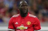 """The boy can't stop"" – Man United fans excited over Lukaku's performance on Twitter"
