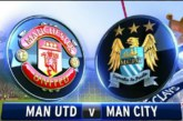 Three things we learned from Manchester United vs Manchester City game