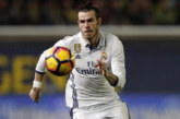 Gareth Bale will sign for Man United next week on one condition