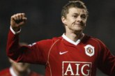 Ole Gunnar Solskjaer: The super super-sub