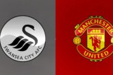 Rashford out Martial in: Strongest 4-2-3-1 Man United lineup to defeat Swansea City