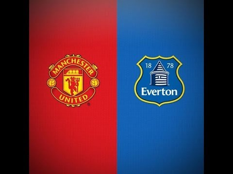 Fellaini, in Mata in: Reliable 4-3-3 Manchester United lineup to defeat Everton