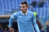 United prepare to smash transfer record for Sergej Milinkovic-Savic