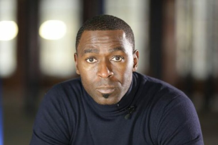 Andy Cole backs Man United to complete striker signing